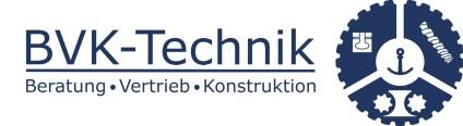 (c) Bvk-technik.de